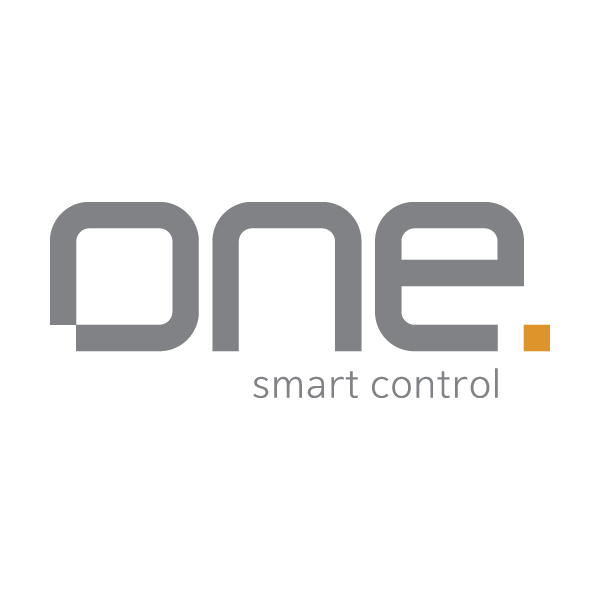 One Smart Control